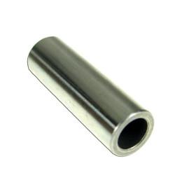 Bulón Polini 10 / 12mm