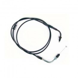 Cable transmisión de gas, Honda SH 125/150