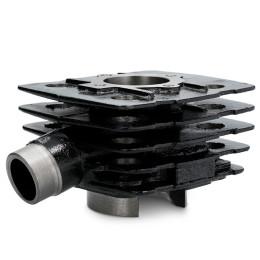Cilindro AllPro MX 50