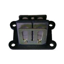 Caja de laminas AllPro MX 50