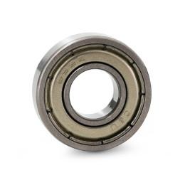 Rodamiento de bolas AllPro MX 50
