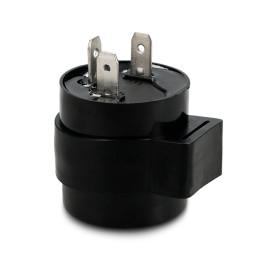 Relé Intermitentes LED 3 Pins 12V 1-10W Allpro