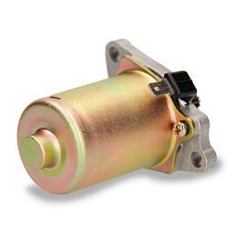 Motor de arranque Derbi euro 3 D50B0/D50B1 Allpro