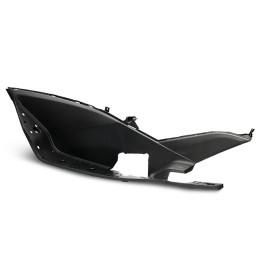 Reposapie izquierdo Honda PCX (15-17) (NH1) Allpro