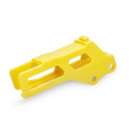Guía cadena Suzuki RM/RMZ 125/250/450 Amarillo AllPro