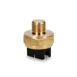 Regulador de temperatura Minarelli AM6 AllPro
