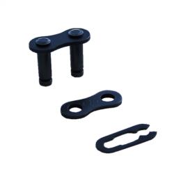 Enganche cierre tipo clip ancho 13mm Pitbike YCF 50E/W88E