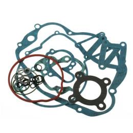 Juego de Juntas ARTEIN para motor - Minarelli AM6 (hasta 2000) (incl junta culata de metal)