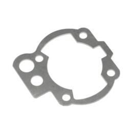 Junta Barikit alza cilindro para Minarelli AM6 (2mm)