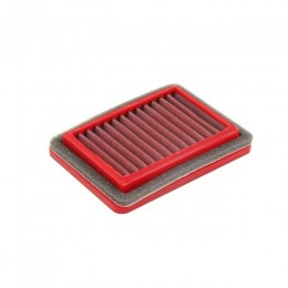 Filtro de aire lavable Yamaha MT 25 (15-), SR 400 (09-) T-Max 500 (08-16) 530 (12-16), YZF-R25, R3 (15-) BMC