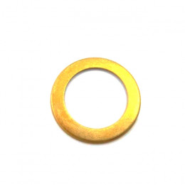 Arandela bronce embrague Vespa 200/T5 CIF