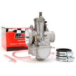 Carburador 19 PWK Barikit con Powerjet