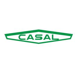 Kit pegatinas CASAL (PAR) Verde