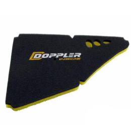 Filtro de aire Doppler Doublelayer Derbi Senda Euro 3