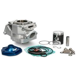 Cilindro kit Aprilia 125 RS / RX / MX / SX / AF1 Italkit d=54 mm
