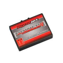 Centralita inyección Dyno Jet PowerCommander V, T-Max 2008
