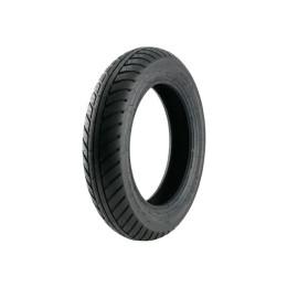 Neumatico de competición Dunlop TT72 Rain 100/90/12