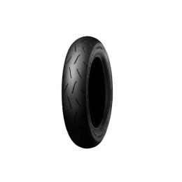 Neumático Dunlop TT93 120/80-12