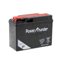 Batería YTR4A-BS