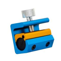 Engrasador de cables JMP
