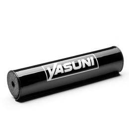 Protector de manillar Yasuni