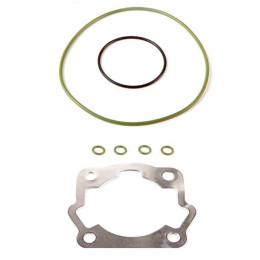 Juntas (kit) para cilindro 0980399, Derbi Senda de hierro 39.90mm