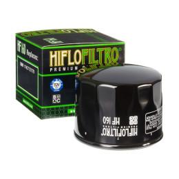 Filtro de aceite BMW F700/F800GS (07-16)/R1200GS(13-17) Hiflofiltro
