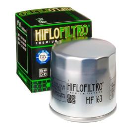 Filtro de aceite BMW K75 K100LT/RS Hiflofiltro