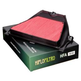 Filtro de aire Honda CBR600 RR 03-06 Hiflofiltro