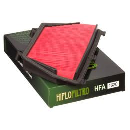 Filtro de aire Honda CBR600 RR 07-18 Hiflofiltro