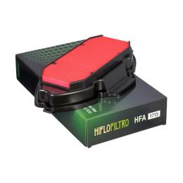 Filtro de aire Honda NC 700/750 X / D / S (12-18) Hiflofiltro