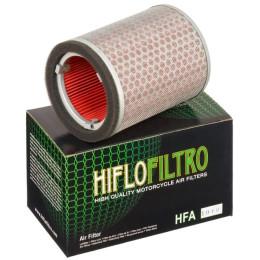 Filtro de aire Honda CBR1000 RR 04-07 Hiflofiltro