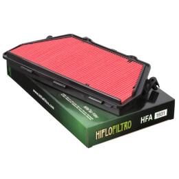 Filtro de aire Honda CBR1000 RR 08-16 Hiflofiltro