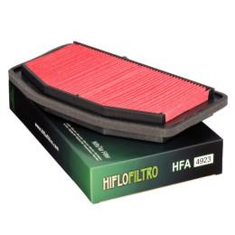 Filtro de aire Yamaha YZF-R1 09-14 Hiflofiltro
