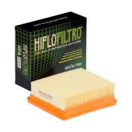 Filtro de aire KTM 125/200/250/390 Duke (11-18) Hiflofiltro