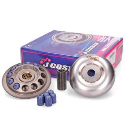 Variador Honda SH125 hasta 2013 JCosta Pro
