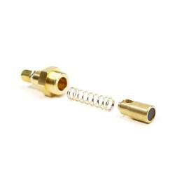 Acople para cable del starter carburadores OKO/PWK/VOCA