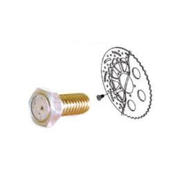 Tornillo magnético para marcadores Koso