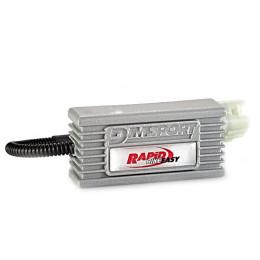 Centralita RapidBike Easy X-max/X-City 125cc 07-13, 250cc 07-13, Cygnus X 125cc 08-13, Majesty 400 07-13