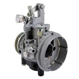 Carburador Vespa PK XL/FL DellOrto SHBC 20L