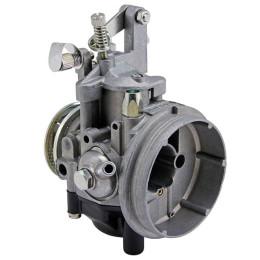 Carburador SHBC19.19E Vespa PK S 75/125 Dellorto