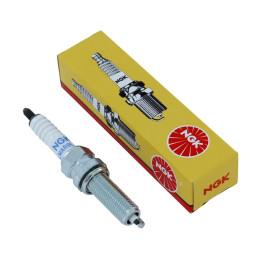 Bujia LMAR8L-9 PCX / SH / Forza 125 / 350 >21 NGK (91131)