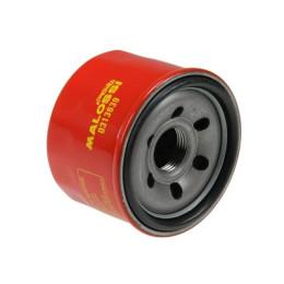 Filtro de aceite Malossi Red-Chilli Yamaha TMax 500/530