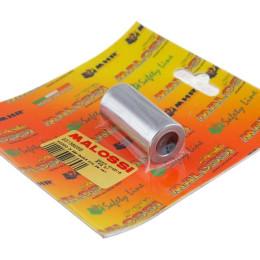 Bulón Variador MHR Furia Rossa 22x13x42,8mm