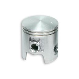 Pistón Malossi Sport d=47mm bulón 10mm 2 aros