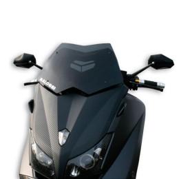 Cúpula Malossi Racing Yamaha T-Max 530cc LC 2012