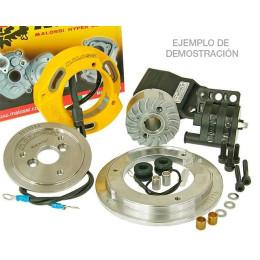 Rotor Malossi MHR TEAM, Pitbike 150-160cc 4T, motor YX y motor Z