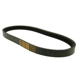 Correa Honda @125/150 / Dylan 125/150cc / Honda Sh 125/150cc Malossi Maxi X-Special Belt