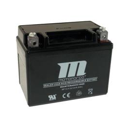 Batería  YB4L-BS sellada