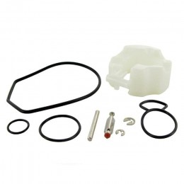 Kit reparación Motoforce para carburadores PHVA/PHBN